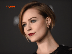 Coconut oil 100 300x225 - 5 Things Not Known About Evan Rachel Wood