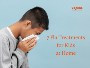 Coconut oil 13 300x225 - 7 Flu Treatments for Kids at Home