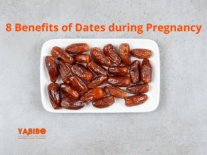 Coconut oil 2021 09 16T170600.258 300x225 - 8 Benefits of Dates during Pregnancy