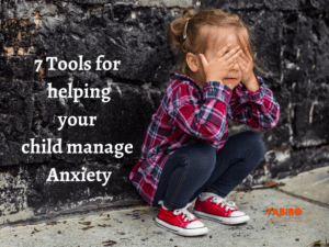 Coconut oil 2021 09 17T220940.749 300x225 - 7 tools for helping your child manage anxiety