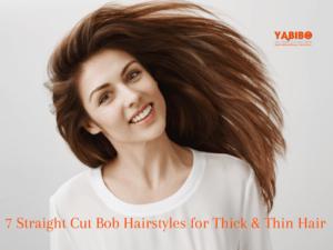 Coconut oil 2021 09 20T123456.921 300x225 - 7 Straight Cut Bob Hairstyles for Thick & Thin Hair