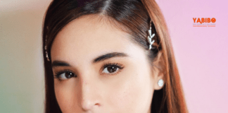 7 Amazing Makeup Tips for Round Chubby Face Look Thinner