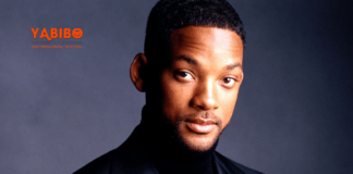 10 Things Not Known About Will Smith