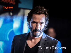 Coconut oil 48 300x225 - 12 things not known about Keanu Reeves