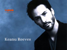12 things not known about Keanu Reeves
