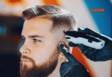 15 Best Wedding Haircuts for Men