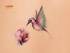 Coconut oil 65 300x225 - 5 Creative and Fashionable Bird Tattoos for Women