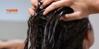 Top 5 Benefits of Curd in Hair