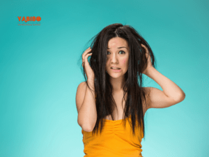 Coconut oil 73 300x225 - Top 5 Benefits of Curd in Hair