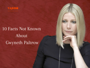 Coconut oil 30 300x225 - 10 Facts Not  Known About Gwyneth Paltrow