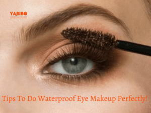 Coconut oil 45 300x225 - Tips To Do Waterproof Eye Makeup Perfectly!