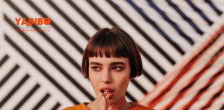 7 Trending Hairstyles for Short Hair Girls