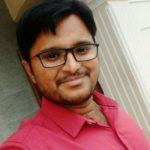 5b7096195c217 bpfull - Nagendra Gadamsetty